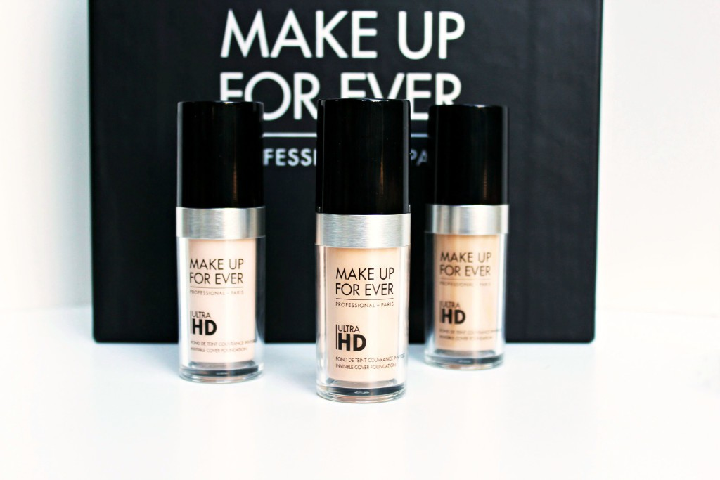 Ever HD foundation-2